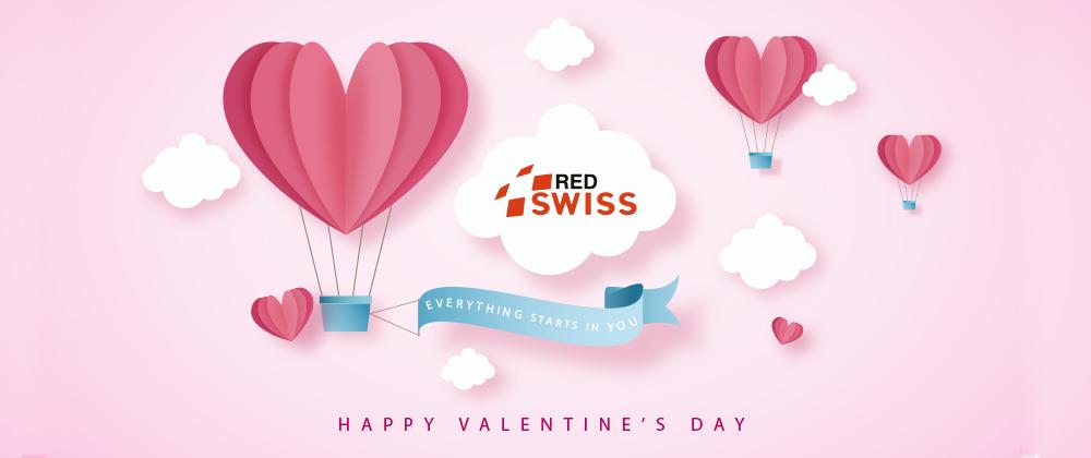 san_valentin_social_media